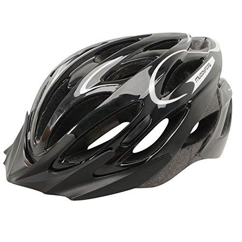 muddyfox-unisex-bike-helmet-sn00-black-55-61cm