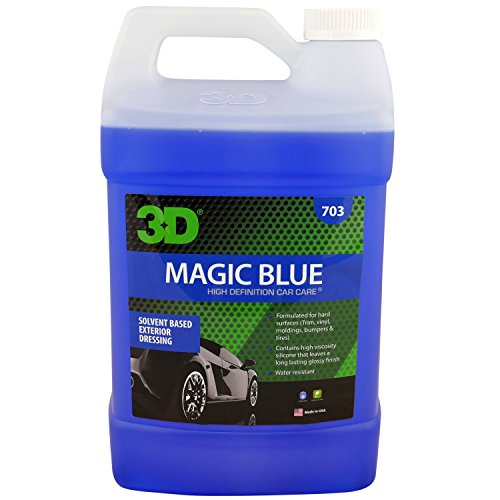3d-magic-blue-1-gallon-solvent-based-tire-dressing-tyre-shine