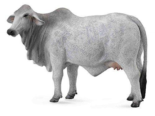collecta-88580-mucca-brahma