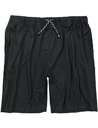 Adamo Fashion XXL Pantalones cortos de pijama