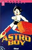 Astro Boy, tome 9