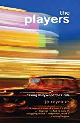 The Players: Taking Hollywood for a Ride