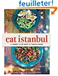 Eat Istanbul: A Journey to the Heart...
