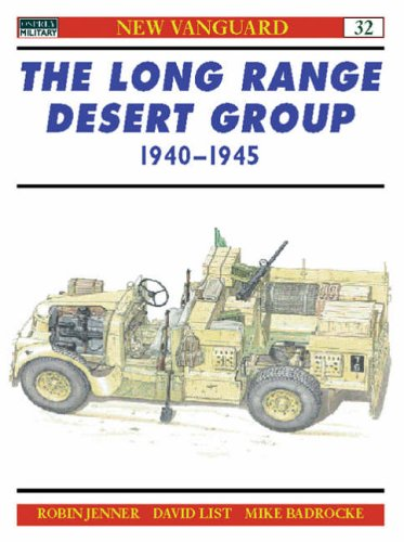 the-long-range-desert-group-1940-1945-osprey-new-vanguard-series