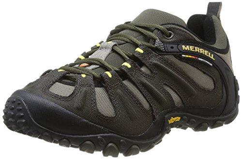 merrell-chameleon-zapatillas-de-senderismo-para-hombre-color-verde-talla-44