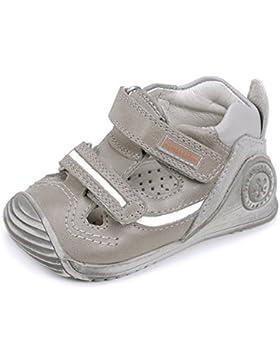 Biomecanics 172143, Sandalias para Bebés