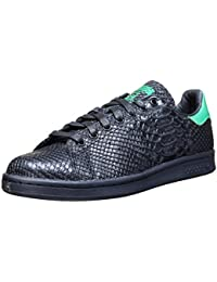 basket stan smith adidas