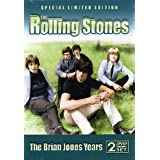 The Rolling Stones - the Brian Jones Years