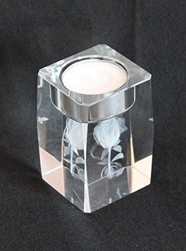 kristall-3-d-laserquader-glasblock-rose-gross-fur-1-teelicht-glas-8-x-5-cm-nr-05