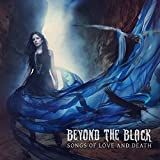 Beyond the Black: Songs of Love and Death (Audio CD)