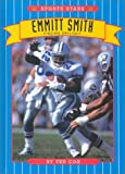 Emmitt Smith: Finding Daylight (Sports Stars)