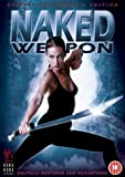 Naked Weapon (2-Disc Platinum Edition) [2002] [DVD]