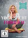Susanne Fröhlich Yoga macht kostenlos online stream