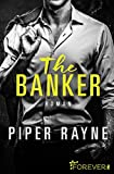 The Banker (San Francisco Hearts 3)