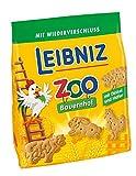 Leibniz Kekse Zoo Bauernhof, 125g