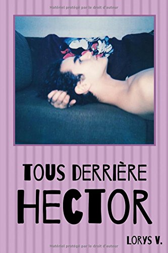 Tous derrire Hector