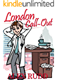 London Call-Out: Confessions Of A Doctor In The Capital