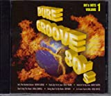 Pure Groove 80's