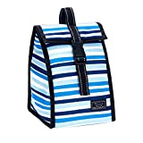 Scout Lunch Boxes - Best Reviews Guide