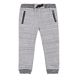 Absorba Boutique Pantalons...