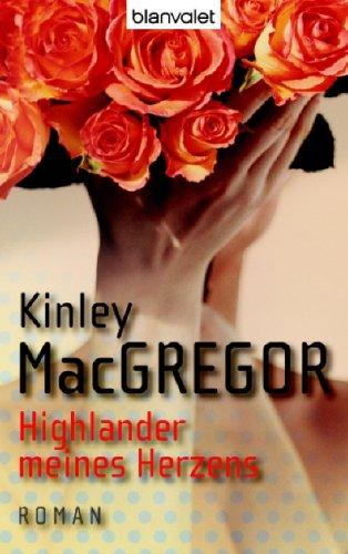 highlander-meines-herzens