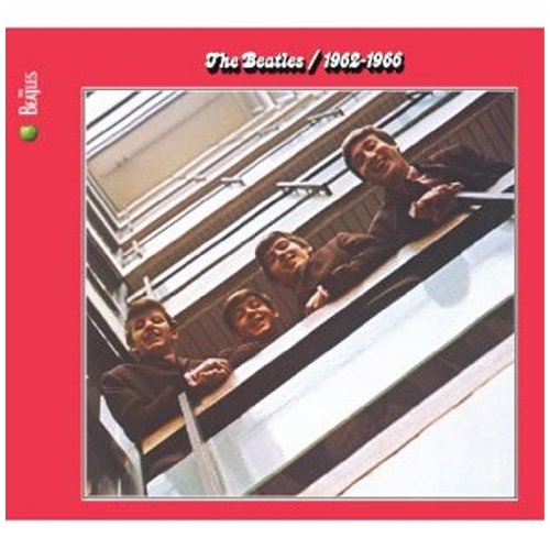 The Beatles - From Me to You