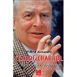 Claude Chabrol : La Traversée des apparences
