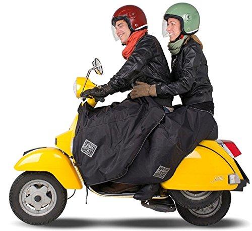 tucano-urbano-termoscud-coprigambe-per-passeggero-scooter-r091-nero