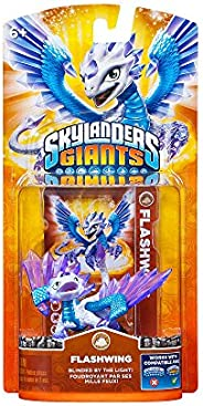 Skylanders Giants: Flashwing