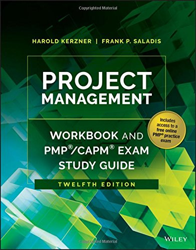 Financial Management Principles And Applications 12th Edition Pdf