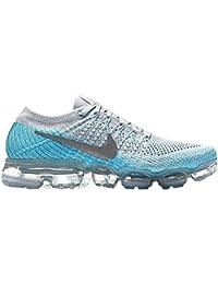 Amazon.it  Nike - Includi non disponibili   Donna  Orologi 6238f05a32ba