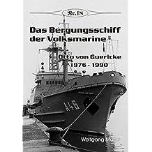 Suchergebnis auf Amazon.de für: Otto von Guericke: Bücher