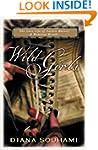 Wild Girls: Paris, Sappho and Art:  t...