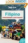 Lonely Planet Filipino (Tagalog) Phra...