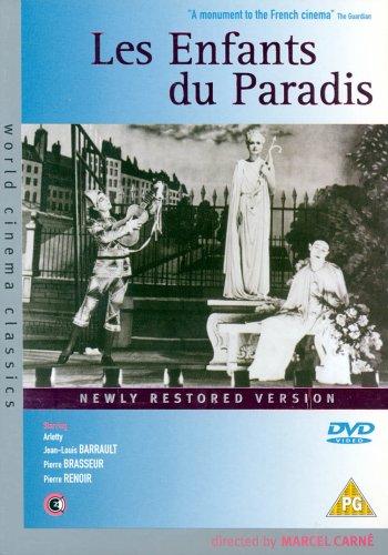 les-enfants-du-paradis-1945-dvd