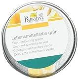 Birkmann 503045 Lebens