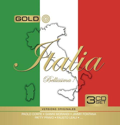 italia-bellissima-coffret-metal-3-cd