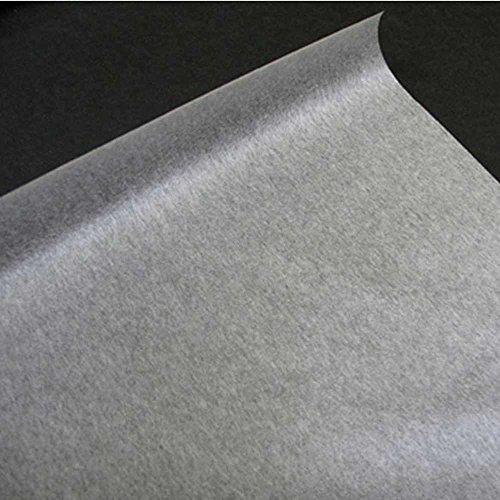Papier Japan Rayon Surf 25X36.75 -