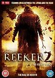 Reeker 2 [DVD]
