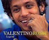 Valentino Rossi: Legend