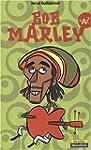 Bob Marley de A � Z