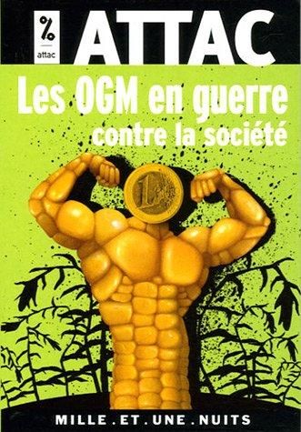 """<a href=""""/node/28784"""">Les OGM en guerre contre la société</a>"""