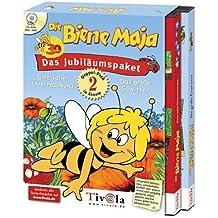 Biene Maja - Das Jubiläumspaket