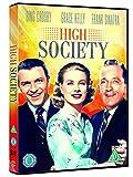 High Society Essential Musical [Reino Unido]