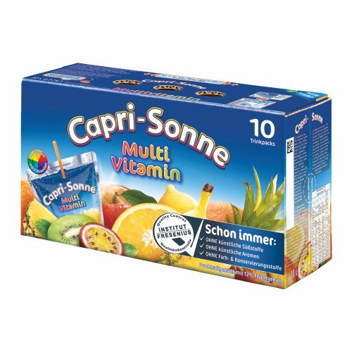 capri-sun-fruit-punch-10-x-200ml