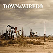 Best of Down & Wired 3 [Vinyl LP]