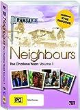 The Charlene Years, Volume 1 (7 DVDs)