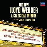 Lloyd Webber: Pie Jesu (US Version)