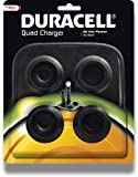 Cheapest Duracell PS3 Move Dual Charger on PlayStation 3
