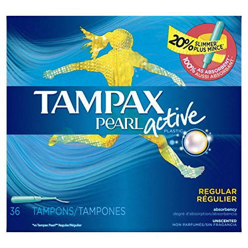 tampax-pearl-active-plastic-regular-absorbency-unscented-tampons-36-count